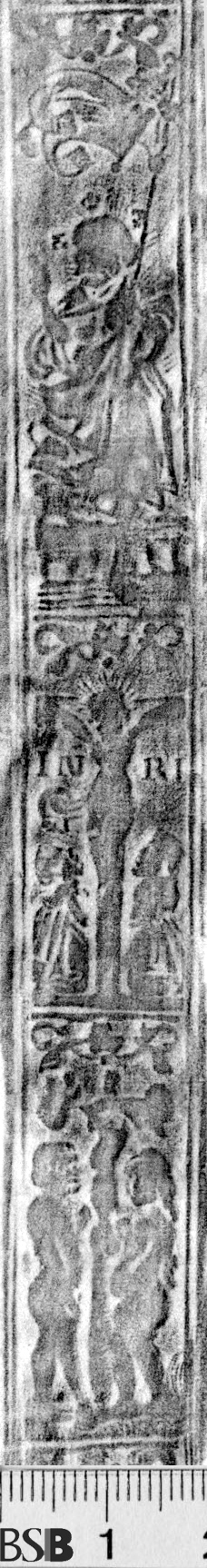 Image Description for https://www.hist-einband.de/Bilder/BSB/MIG/images/m1402101.jpg