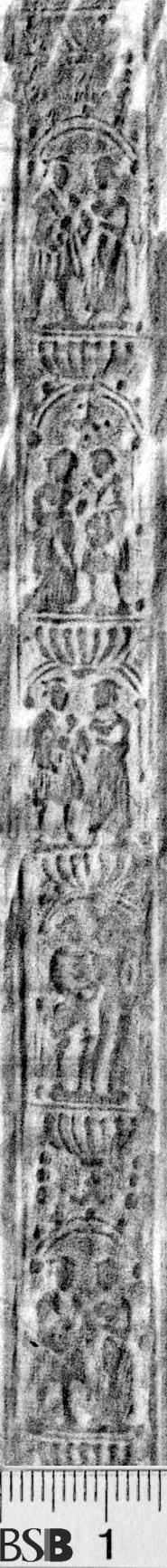 Image Description for https://www.hist-einband.de/Bilder/BSB/MIG/images/m1402102.jpg