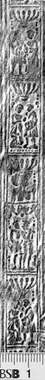 Image Description for https://www.hist-einband.de/Bilder/BSB/MIG/images/m1402301.jpg