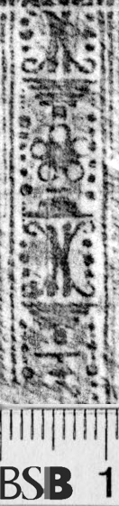 Image Description for https://www.hist-einband.de/Bilder/BSB/MIG/images/m1402304.jpg