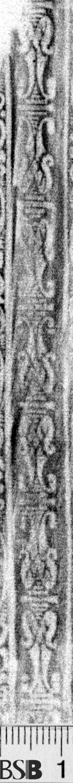 Image Description for https://www.hist-einband.de/Bilder/BSB/MIG/images/m1500205.jpg