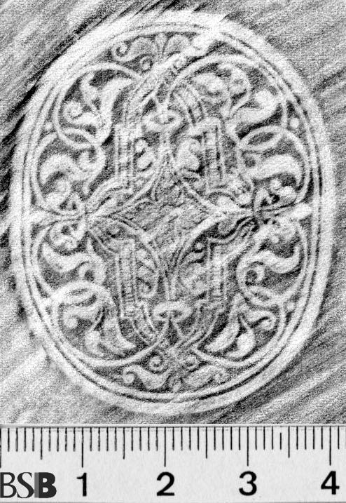 Image Description for https://www.hist-einband.de/Bilder/BSB/MIG/images/m1500401.jpg