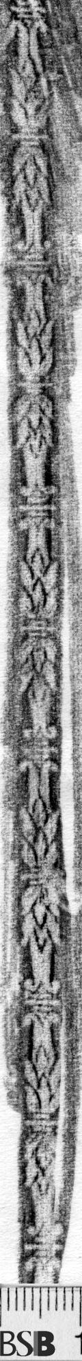 Image Description for https://www.hist-einband.de/Bilder/BSB/MIG/images/m1501501.jpg