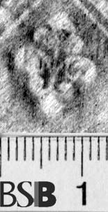 Image Description for https://www.hist-einband.de/Bilder/BSB/MIG/images/m1502705.jpg