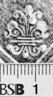 Image Description for https://www.hist-einband.de/Bilder/BSB/MIG/images/m1504003.jpg