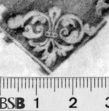 Image Description for https://www.hist-einband.de/Bilder/BSB/MIG/images/m1505303.jpg