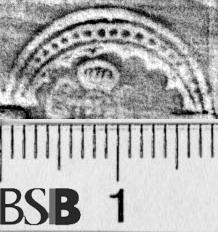 Image Description for https://www.hist-einband.de/Bilder/BSB/MIG/images/m1600307.jpg