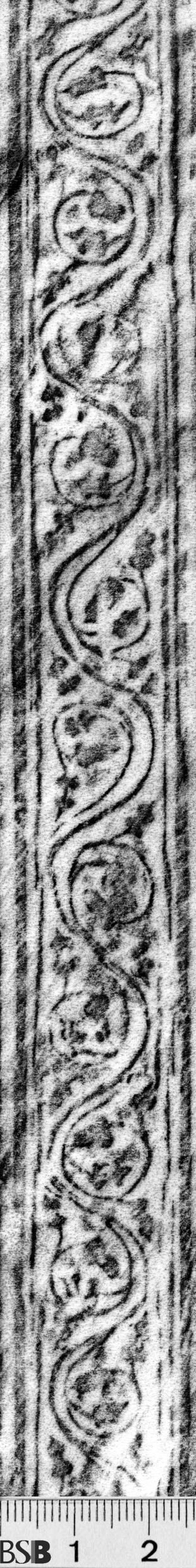 Image Description for https://www.hist-einband.de/Bilder/BSB/MIG/images/m1600801.jpg