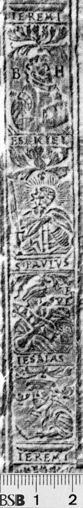 Image Description for https://www.hist-einband.de/Bilder/BSB/MIG/images/m1601801.jpg