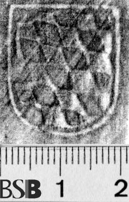 Image Description for https://www.hist-einband.de/Bilder/BSB/MIG/images/m1602003.jpg