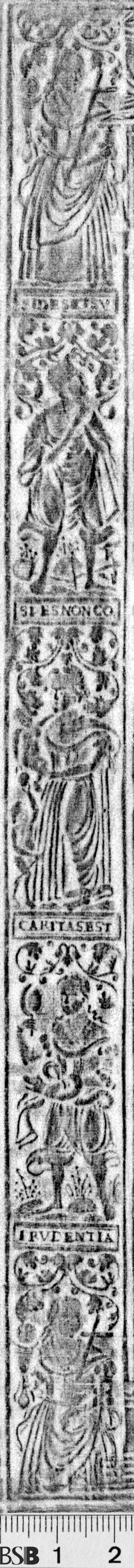 Image Description for https://www.hist-einband.de/Bilder/BSB/MIG/images/m1605401.jpg