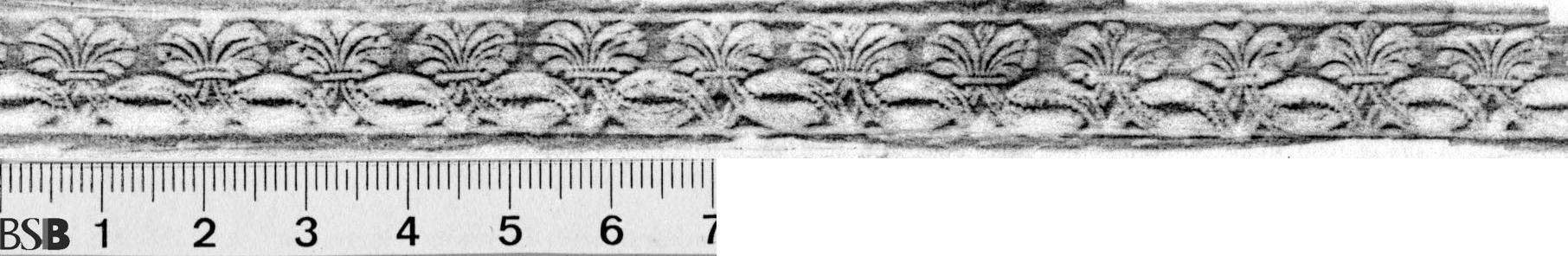 Image Description for https://www.hist-einband.de/Bilder/BSB/MIG/images/m1605502.jpg