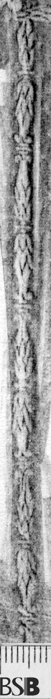 Image Description for https://www.hist-einband.de/Bilder/BSB/MIG/images/m1605503.jpg