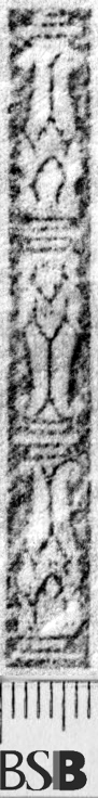 Image Description for https://www.hist-einband.de/Bilder/BSB/MIG/images/m1702502.jpg