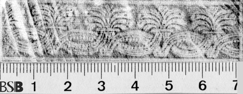 Image Description for https://www.hist-einband.de/Bilder/BSB/MIG/images/m1702604.jpg