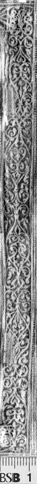 Image Description for https://www.hist-einband.de/Bilder/BSB/MIG/images/m1704201.jpg