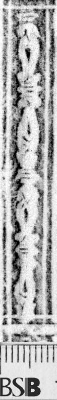 Image Description for https://www.hist-einband.de/Bilder/BSB/MIG/images/m1704401.jpg