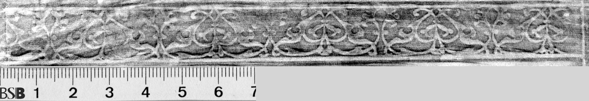 Image Description for https://www.hist-einband.de/Bilder/BSB/MIG/images/m1704702.jpg