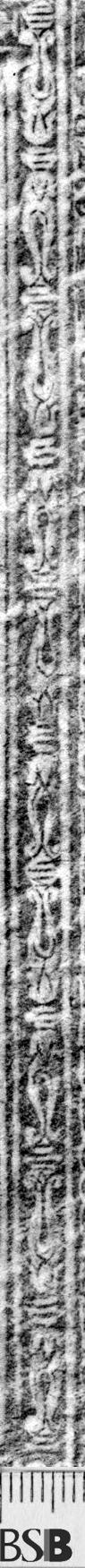 Image Description for https://www.hist-einband.de/Bilder/BSB/MIG/images/m1704804.jpg