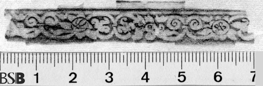Image Description for https://www.hist-einband.de/Bilder/BSB/MIG/images/m1705603.jpg