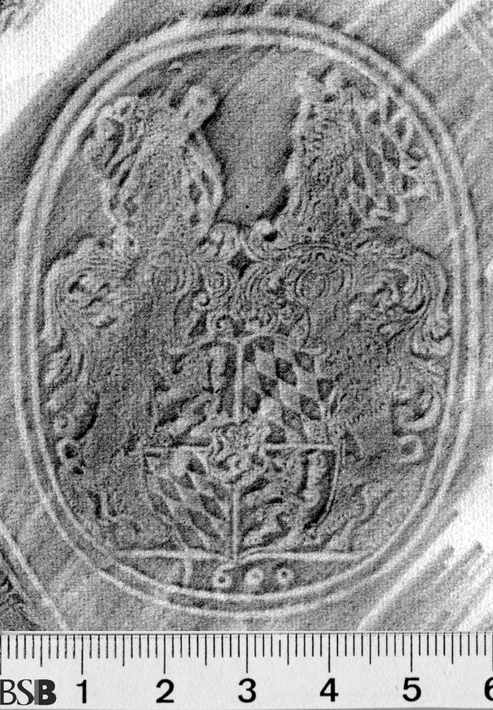 Image Description for https://www.hist-einband.de/Bilder/BSB/MIG/images/m1706502.jpg