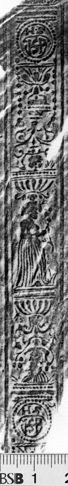Image Description for https://www.hist-einband.de/Bilder/BSB/MIG/images/m1800101.jpg