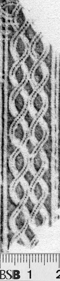 Image Description for https://www.hist-einband.de/Bilder/BSB/MIG/images/m1800303.jpg