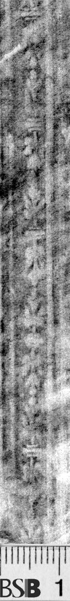 Image Description for https://www.hist-einband.de/Bilder/BSB/MIG/images/m1805503.jpg