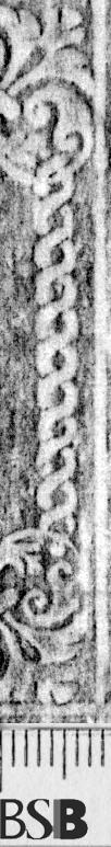 Image Description for https://www.hist-einband.de/Bilder/BSB/MIG/images/m1805807.jpg