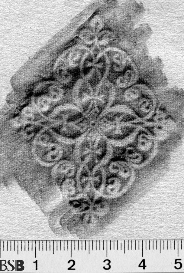 Image Description for https://www.hist-einband.de/Bilder/BSB/MIG/images/m1806401.jpg