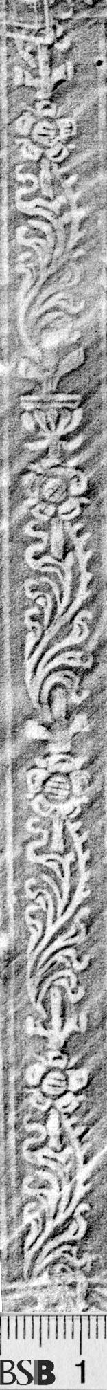 Image Description for https://www.hist-einband.de/Bilder/BSB/MIG/images/m1806602.jpg