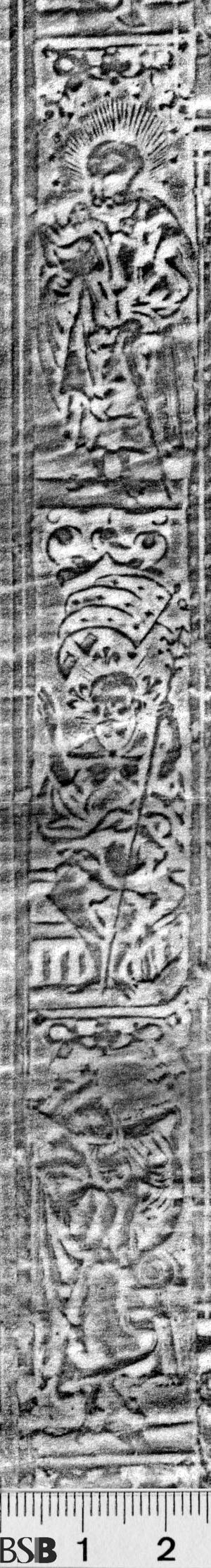 Image Description for https://www.hist-einband.de/Bilder/BSB/MIG/images/m1810202.jpg