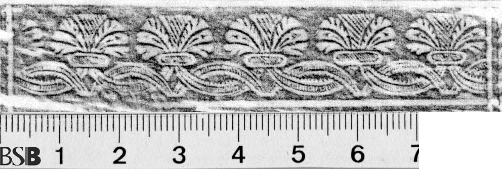 Image Description for https://www.hist-einband.de/Bilder/BSB/MIG/images/m1810302.jpg
