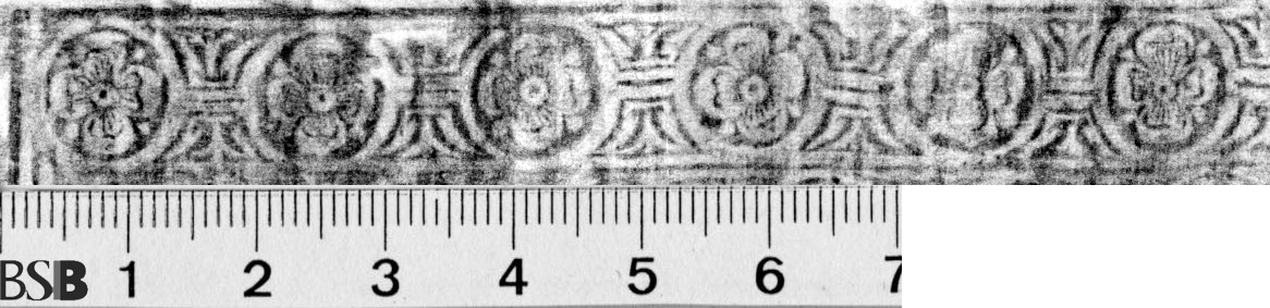 Image Description for https://www.hist-einband.de/Bilder/BSB/MIG/images/m1810404.jpg