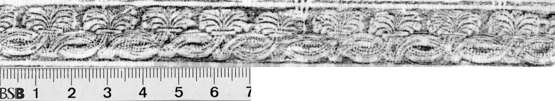 Image Description for https://www.hist-einband.de/Bilder/BSB/MIG/images/m1812903.jpg