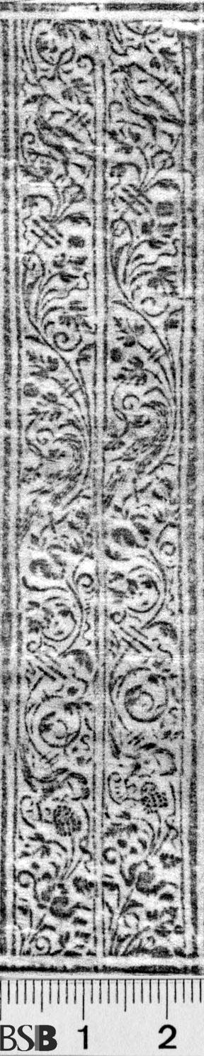 Image Description for https://www.hist-einband.de/Bilder/BSB/MIG/images/m1813701.jpg