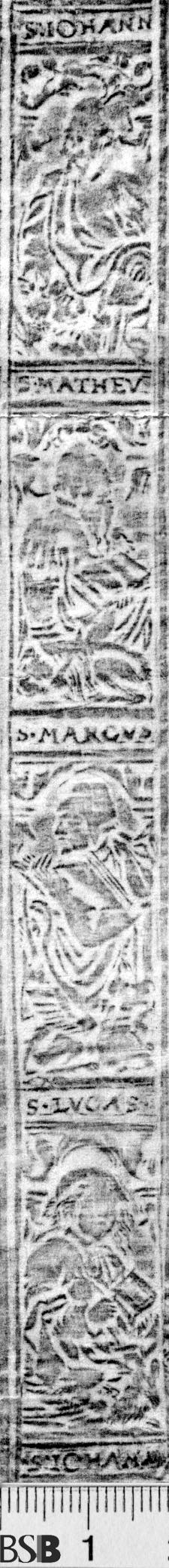 Image Description for https://www.hist-einband.de/Bilder/BSB/MIG/images/m1814401.jpg