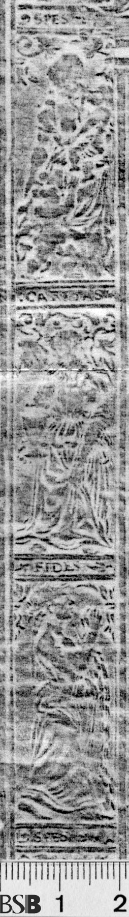 Image Description for https://www.hist-einband.de/Bilder/BSB/MIG/images/m1814402.jpg