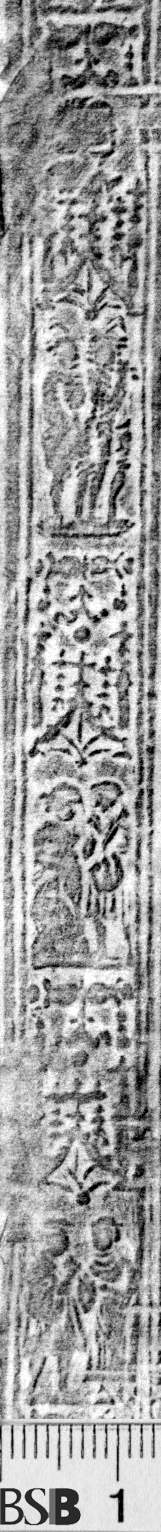 Image Description for https://www.hist-einband.de/Bilder/BSB/MIG/images/m1815101.jpg