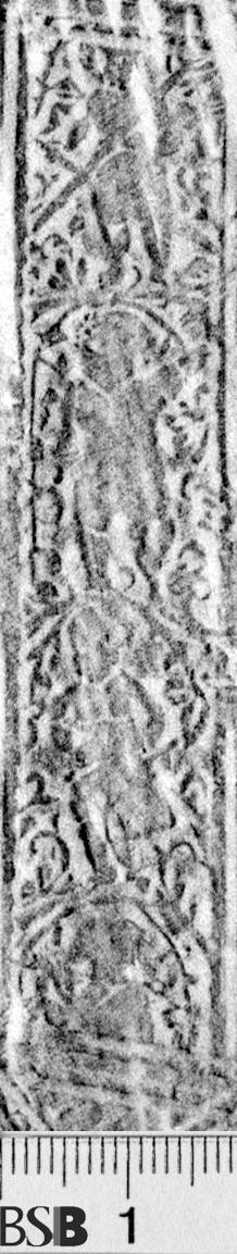 Image Description for https://www.hist-einband.de/Bilder/BSB/MIG/images/m1815303.jpg