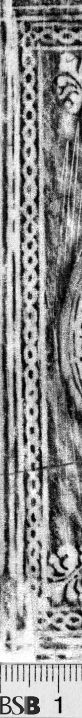 Image Description for https://www.hist-einband.de/Bilder/BSB/MIG/images/m1820102.jpg