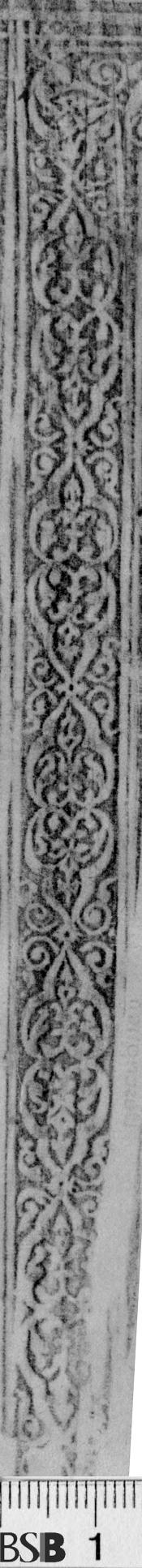 Image Description for https://www.hist-einband.de/Bilder/BSB/MIG/images/m1821704.jpg