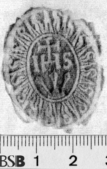 Image Description for https://www.hist-einband.de/Bilder/BSB/MIG/images/m1825101.jpg