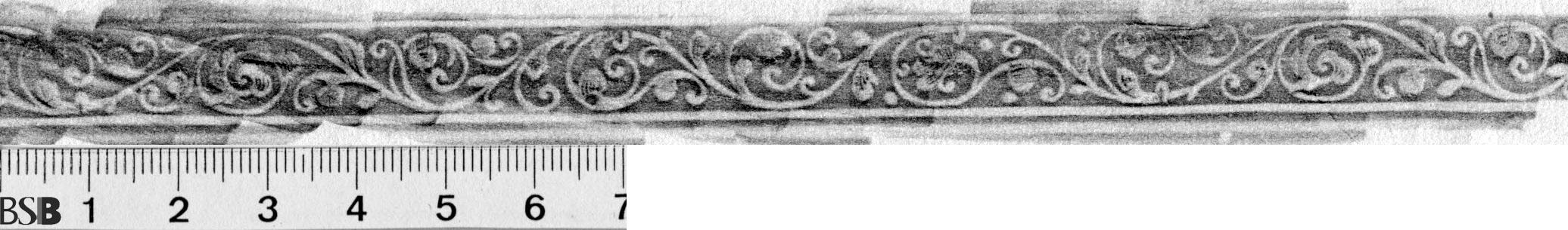 Image Description for https://www.hist-einband.de/Bilder/BSB/MIG/images/m1832001.jpg