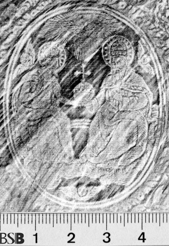 Image Description for https://www.hist-einband.de/Bilder/BSB/MIG/images/m1850401.jpg