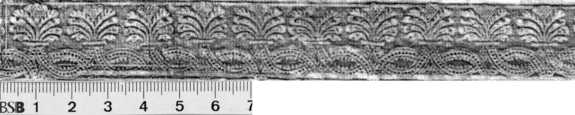 Image Description for https://www.hist-einband.de/Bilder/BSB/MIG/images/m1853501.jpg