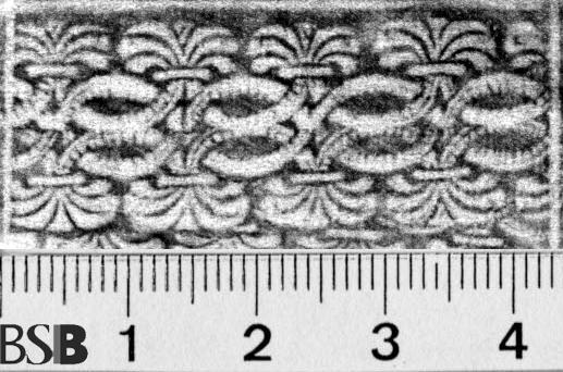 Image Description for https://www.hist-einband.de/Bilder/BSB/MIG/images/m1860601.jpg