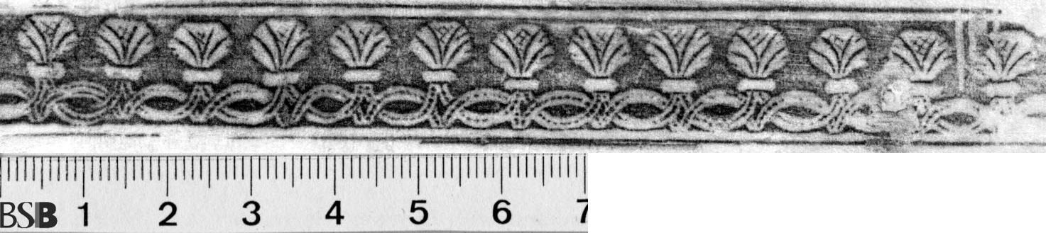 Image Description for https://www.hist-einband.de/Bilder/BSB/MIG/images/m1880304.jpg