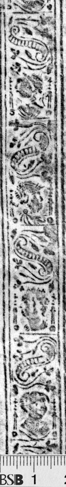 Image Description for https://www.hist-einband.de/Bilder/BSB/MIG/images/m1880601.jpg