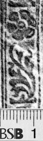 Image Description for https://www.hist-einband.de/Bilder/BSB/MIG/images/m1880602.jpg